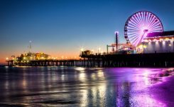 AAES – ON APRIL 7TH TO 9TH, 2018 – LOS ANGELES (UNITED STATES)