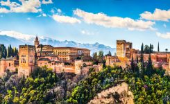 ESES – ON MAY 16TH TO 18TH 2019 – GRANADA (SPAIN)