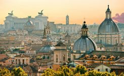 WCTC2019 – ON JUNE 20TH TO 22TH 2019 – ROMA (ITALY)
