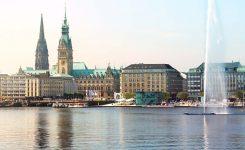 CAEK – ON DECEMBER 05TH TO 07TH 2019 – HAMBURG (GERMANY)